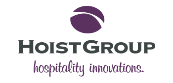 HoistGroup